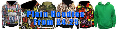 wholesale hoodies 4 25 cheap hoodies zip up hoodies