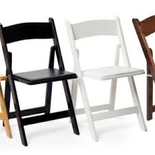 rental chairs chairs children s chairs av party rental