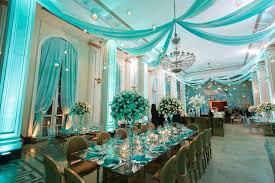 quincea era decorations decoration designs best design blue quinceanera decorations ideas