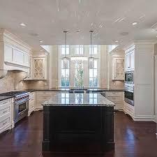 manhattan kitchen design wholesale kitchen cabinet design new york