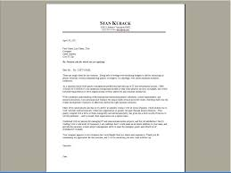 bunch ideas of how to write an impressive cover letter for a job