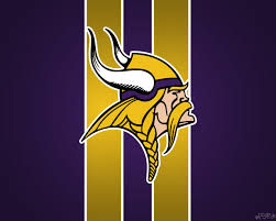 minnesota vikings hd minnesota vikings 1280x wallpaper vikings