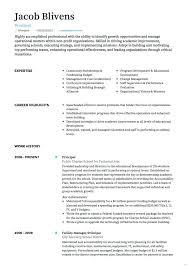 curriculum vitae exle for new teacher resume template for teacher 1 curriculum vitae