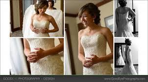 gloria ferrer wedding jerissa and kyle wedding photography gloria ferrer wine caves
