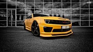 chevrolet camaro 2014 camaro 2014 z28 wallpaper camaro 2016 z28 wallpaper free hd