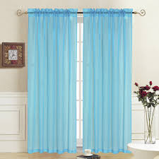 Noise Reduction Drapes Noise Reducing Curtains To Prevent Sound In Your Home Best