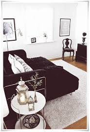 from the swedish blog http trivsamthem blogspot se cosy spaces