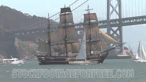 free hd stock footage of a pirate ship youtube