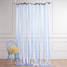 wedding backdrop chagne blue and yellow living room decor 2 curtain backdrop