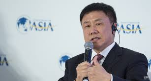 si馮e baquet 2012 witnessed a historic turn of china s economy said a veteran