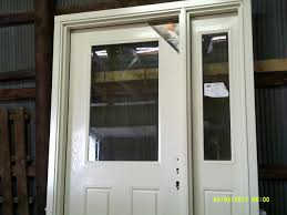 Peachtree Sliding Screen Door Parts by Top 10 Best Websites To Search Jobs Fleshroxon Decoration