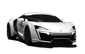 lykan hypersport interior w motors lyken hypersports u2013 car details
