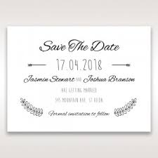Save The Date Wedding Invitations Wedding Save The Date Cards In The Uk Unique Ideas