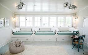 Built In Bench Seat With Storage Under Window Bench Seat Storage Storage Ideas