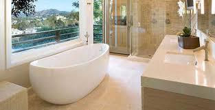 Bathtub Soaking Soaking Bathtub Jetted Whirlpool Luxury Denver Colorado