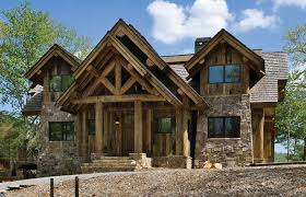 small post and beam homes house plans for small post and beam homes and cottages small log