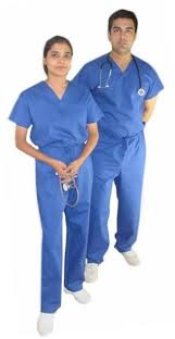 nursing scrubs quailty cheap scrubs discounted