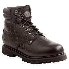 womens steel cap boots target wear to work boots target