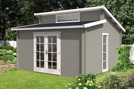 Wohnen Kaufen Moderne Gartenhäuser Zum Wohnen Frigide Auf Deko Ideen Mit Kaufen