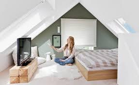 schlafzimmer mit schr ge wohnideen schlafzimmer mit schräge micheng us micheng us