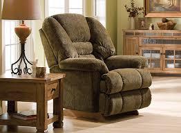 Lazy Boy Armchairs Uncategorized Interesting Lazy Boy Chairs Lazy Boy Chairs Lazy