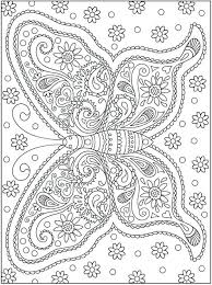 coloring pages henna art henna coloring pages creative haven designs coloring book