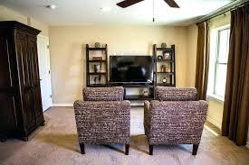 bedroom entertainment center bedroom entertainment centers wall entertainment centers with