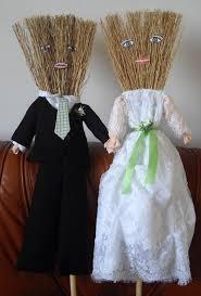 dã corer voiture mariage 8 best décoration de mariage thème nature et printemps images on