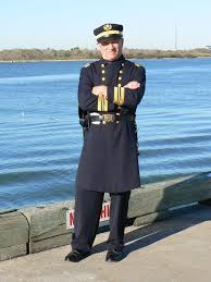 the 25 best us navy uniform regulations ideas on pinterest