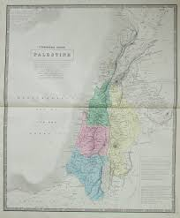 United States Map 1850 by Map Of The Usa Exploration 18351850 Us Map 1850