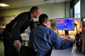 bureau d etude mecanique bureau d études et méthodes lbymeca mécanique de précision