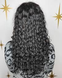 pictures of spiral perms on long hair 20 charming perms dedicated to long hair hairstylec