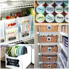 kitchen food storage ideas food storage pantry nopasaran