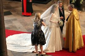 kate middleton wedding dress kate middleton s wedding dress a look back at iconic