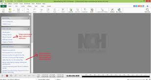 100 custom home design software reviews recent top cad