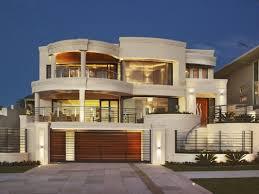 new home design impressive new homes designs home design ideas home designs