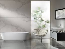 Home Design From Inside Decorating Caesarstone Pebble Honed Quartz Caesarstone Slab Cost