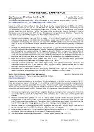 20140111 w robert semethy jr resume