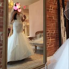 wedding dress alterations cost how much did your wedding gown cost pictures pls weddingbee
