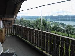 katzennetze balkon katzennetze balkon 27