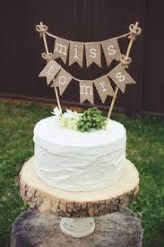19 wedding gift card box ideas wedding card box and weddings