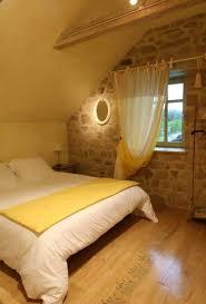 chambre provencale l orée des bois chambres d hôtes de charme la chambre provencale