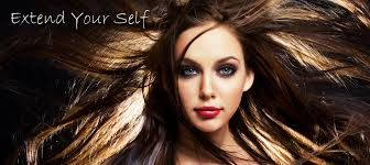 best hair salon for curly hair in dallas tx home page manolo salons