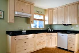 maple kitchen ideas maple kitchen cabinet ideas kitchen ideas small
