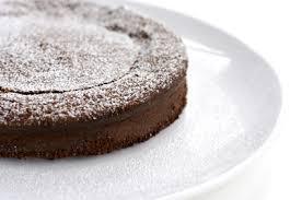 gluten free chocolate cake recipe u2013 best allergy sites
