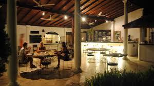 Hotel Flower Garden Unawatuna by Paradise Garden Unawatuna Sri Lanka Youtube