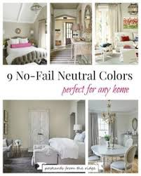 southern home paint color palette southern homes home paint