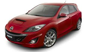 mazda 2016 range mazda wants to expand mps reach still mulling about its range