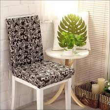 cool chair cover dining chair without arms slipcovers for dining