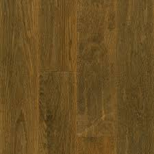 Armstrong Commercial Laminate Flooring Armstrong Hardwood Flooring Hardwood Flooring Stores Rite Rug